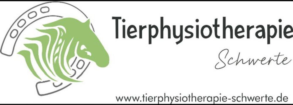 Tierphysiotherapie Schwerte
